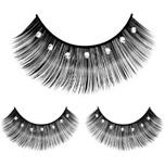 Baci Starlight Edition Style Rhinestone Premium Eyelashes