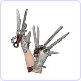 Edward Scissorhands Deluxe Gloves