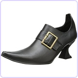 Women's 301 Hazel Witch Shoes