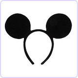 Disney's Mickey Mouse Ears