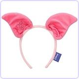 Winnie the Pooh Piglet Ears