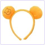 Disney's Winnie the Pooh Ears