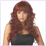 Women's Impulse Wig