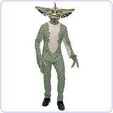 Evil Gremlins Spike Adult Costume