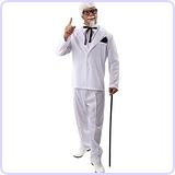 Adult Colonel Costume