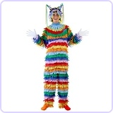 Pinata Costume Standard