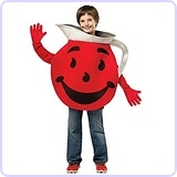 Kool Aid Guy (Teen/Juniors)