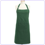 Adjustable Chef Kitchen Apron