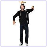 Men's Marionette Kit