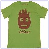 Men's Wilson Castaway T-Shirt