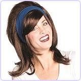 Women's Florence Flip Wig