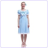 Women's Sweet Lolita Dress