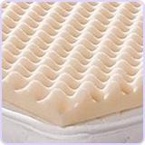 Egg Crate Foam Mattress Pad