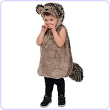 Needles the Porcupine Costume, 12 to 18 Months