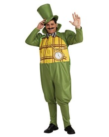The Wizard of OZ costume for men